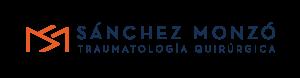 Doctor Sáchez Monzó - Traumatología Quirúrgica
